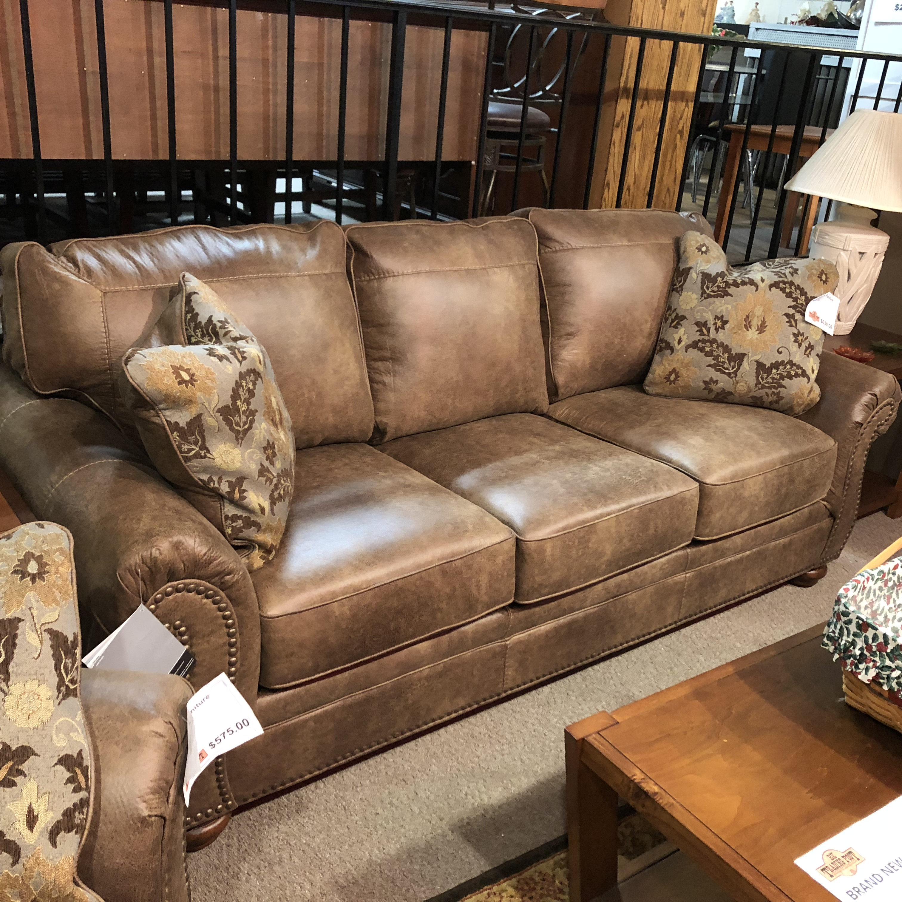 Online Sofa Store: Sofa Sets: SOLD BUT CAN BE REORDERED